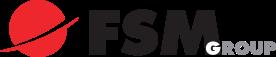 FSM musta