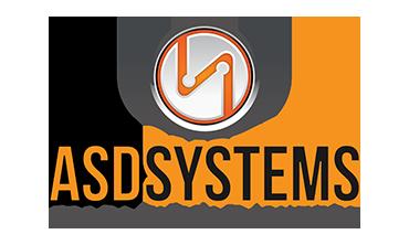 ASD-Systems Oy